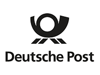 german post